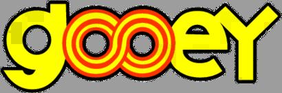 Gooey Clip Art Download 2 clip arts (Page 1).
