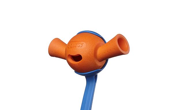 PortoBallo, GoofBall, StickBall — Paww.