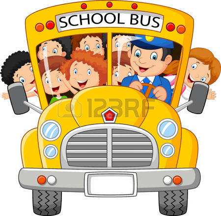 Bus Driver Images & Stock Pictures. Royalty Free Bus Driver Photos.