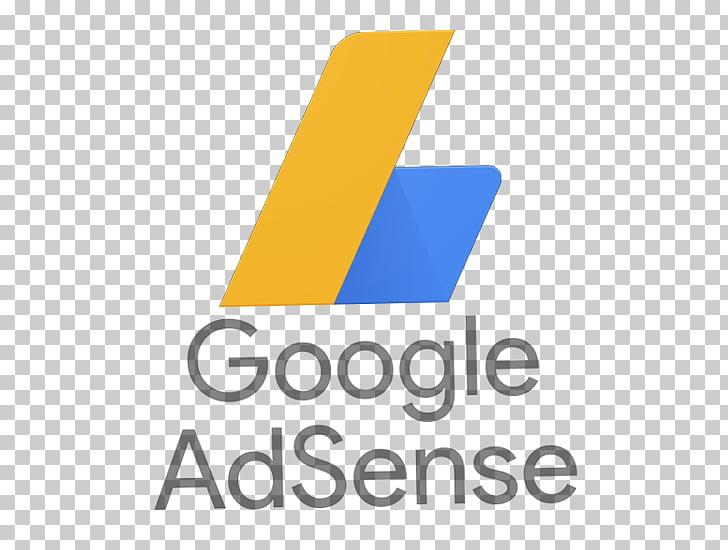 Digital marketing AdSense Logo Advertising Google Ads.