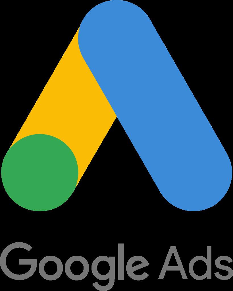 File:Google Ads logo.svg.