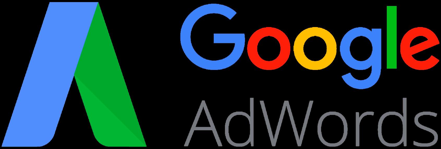 NEW GOOGLE ADWORDS LOGO PNG 2019 · eDigital.