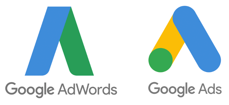 Google Ads Experience.