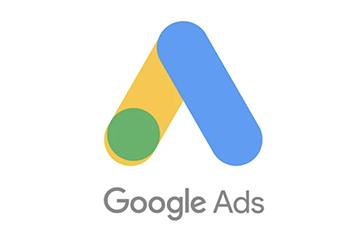 Google's Smart Campaigns May Help Small Brick.