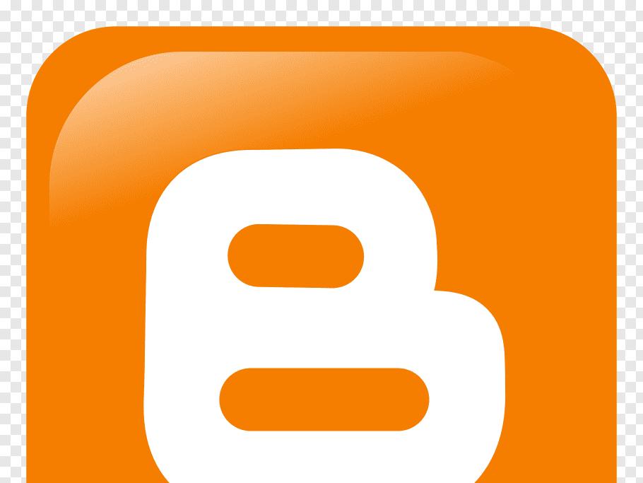 Blogger AdSense Google, knitting & ready made logo free png.
