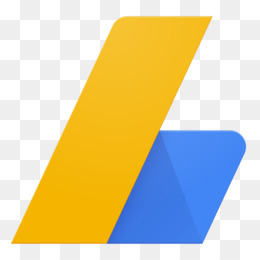 Google Adwords Logo PNG and Google Adwords Logo Transparent.