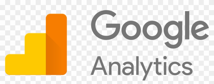 Google Analytics Logo, HD Png Download.