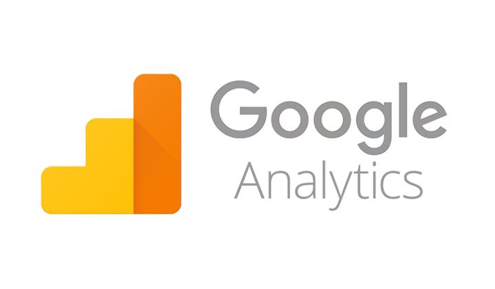 Kunci Jawaban Sertifikasi Google Analityc.