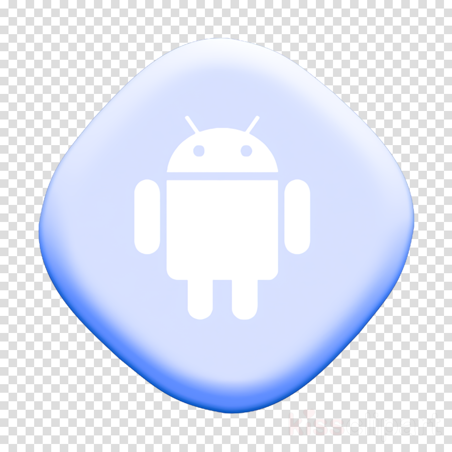 android icon device icon mobile icon clipart.
