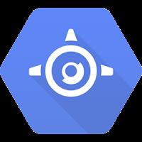 Google App Engine standard now supports Java 8.