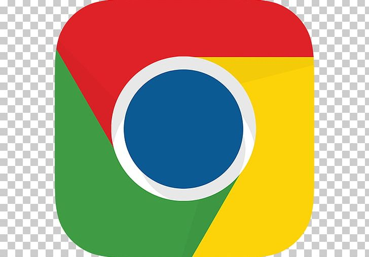 Google Chrome App Web Browser IOS Icon PNG, Clipart, Android, Apple.