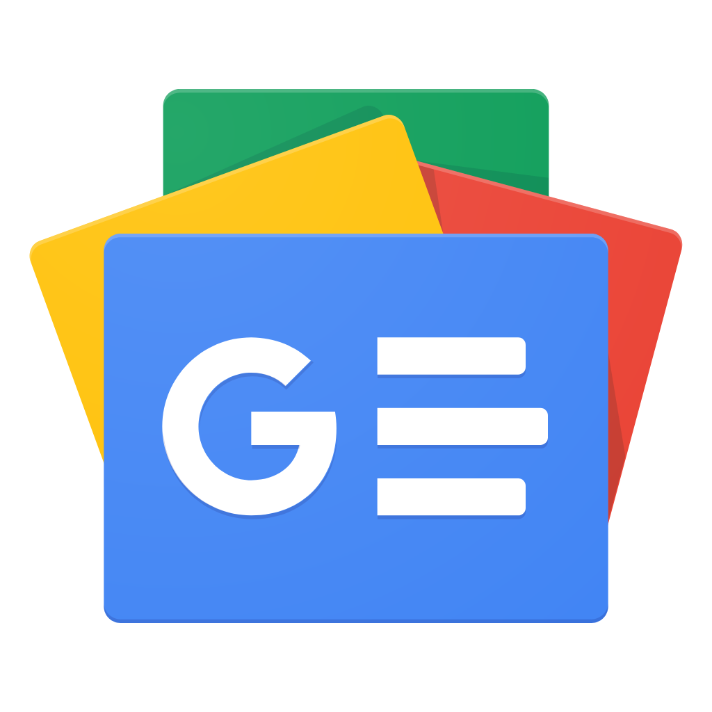 Exclusive: Some new Google app icons, and what they might mean for I.