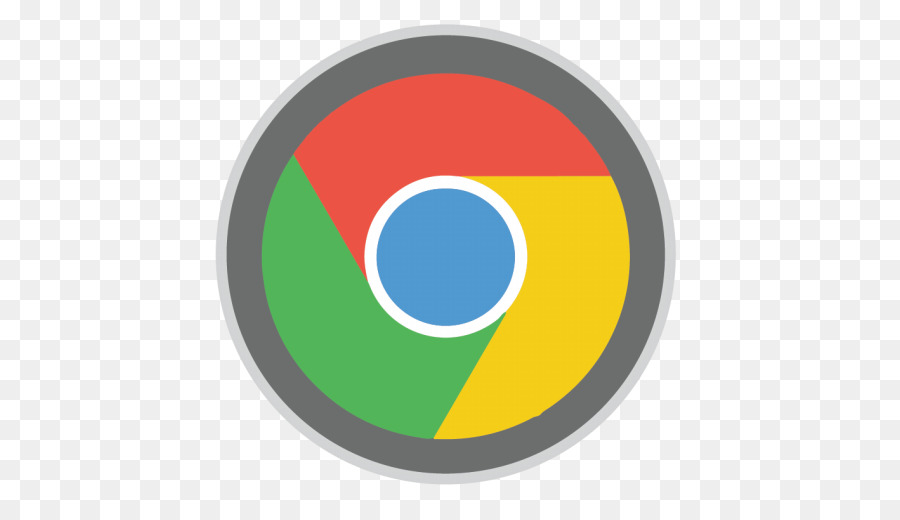 Computer Icons Google Chrome App.