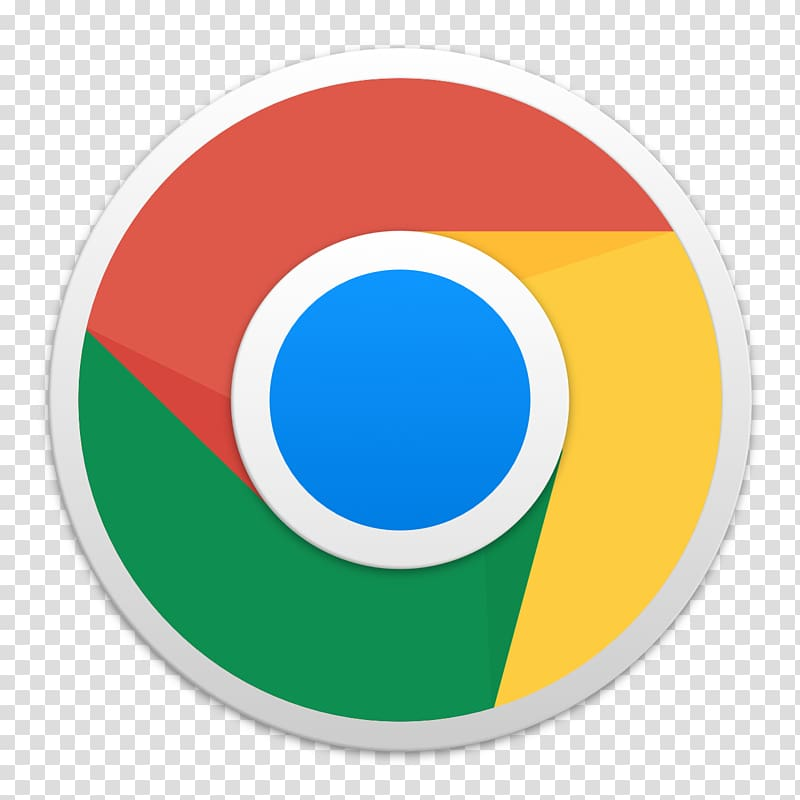 Google Chrome logo, Google Chrome App Chrome OS Icon, Google Chrome.