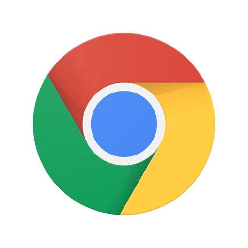 Google App Icon Png #339414.