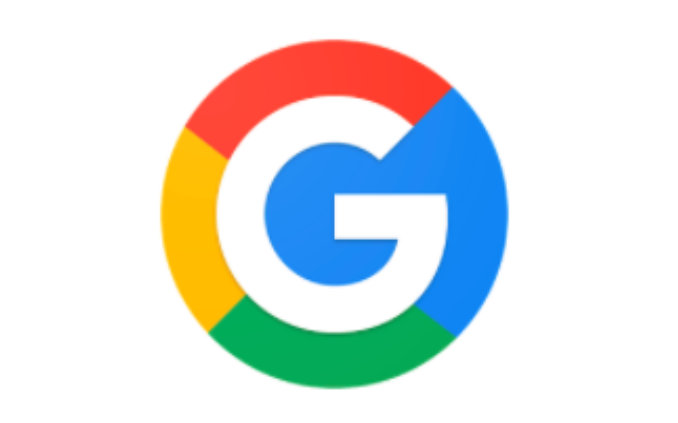 Is the Google Go app really different from the main Google app?.