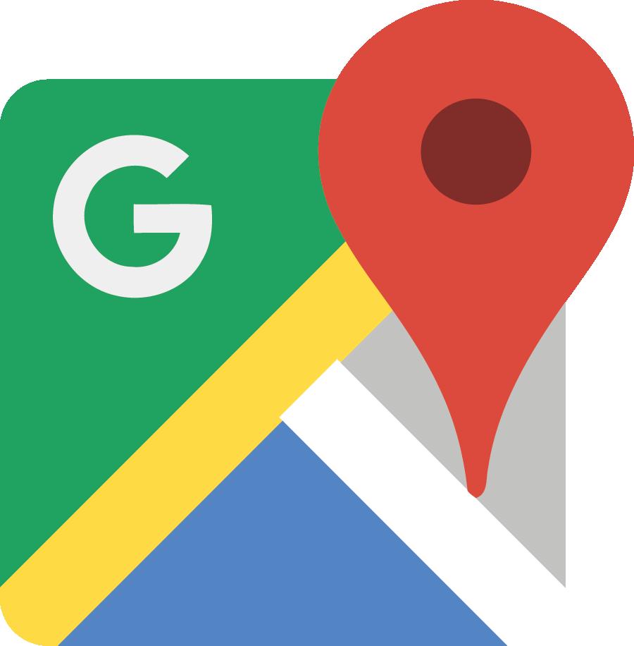 Google Maps PNG Transparent Google Maps.PNG Images..