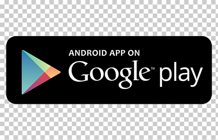 Android Google Play iPhone App Store.