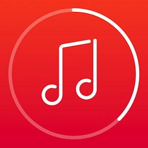 Hue Run Paper Toss App Store Apple iTunes, apple transparent.