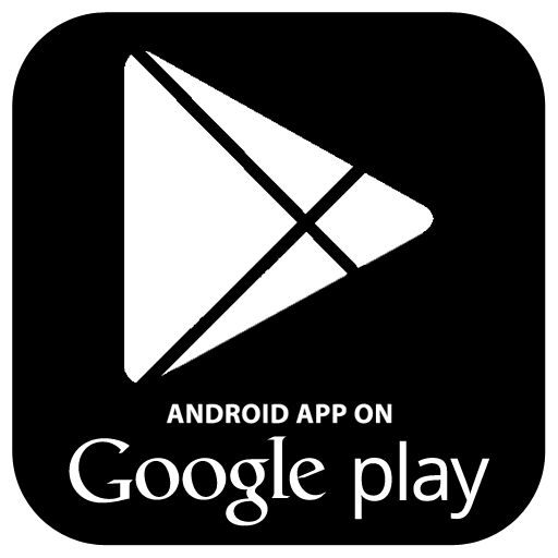 Play Store Icon Png #121186.