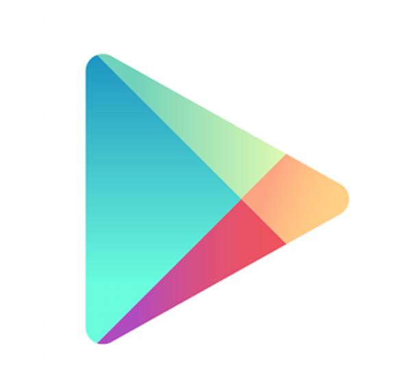Google Play Developer Program Policy Receives Update.