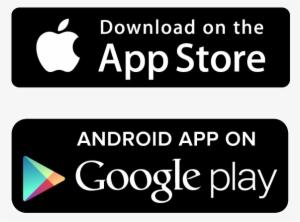 Google Play Store Logo PNG, Free HD Google Play Store Logo.