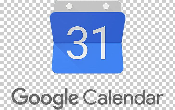 Google Calendar Computer Icons Calendaring Software Google Sync PNG.