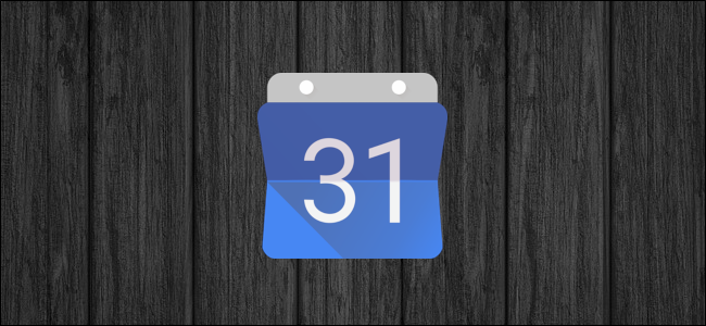 How to Share a Static Snapshot of your Google Calendar.