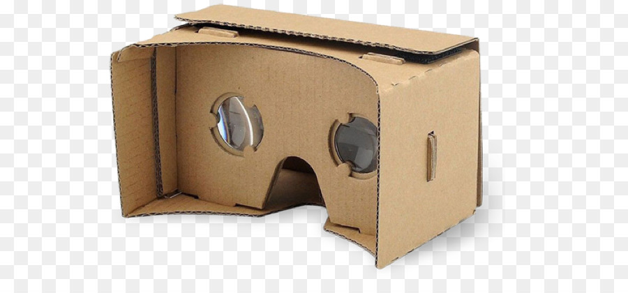 Virtual reality headset Google Cardboard YouTube Oculus Rift.