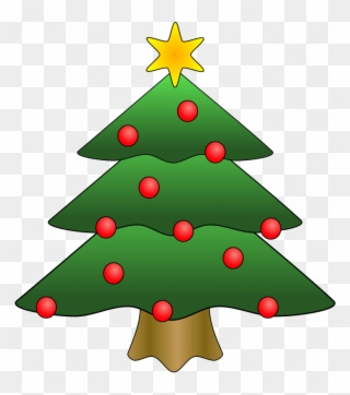 Free PNG Free Google Christmas Clip Art Download.