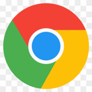 Chrome Animated Png Graphic Transparent Download.