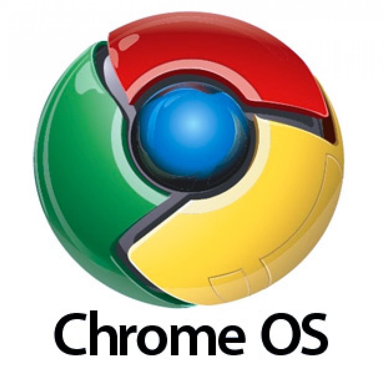 Chorme clipart computer.