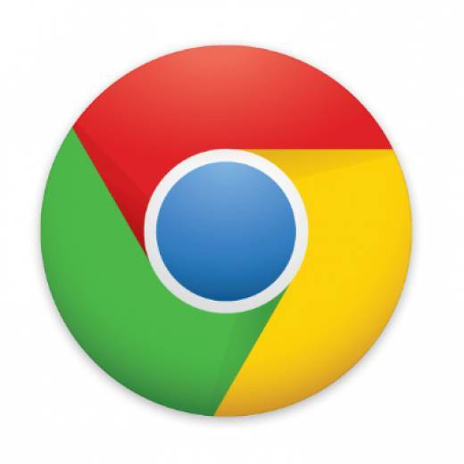 Google Chrome Rankings & Opinions.