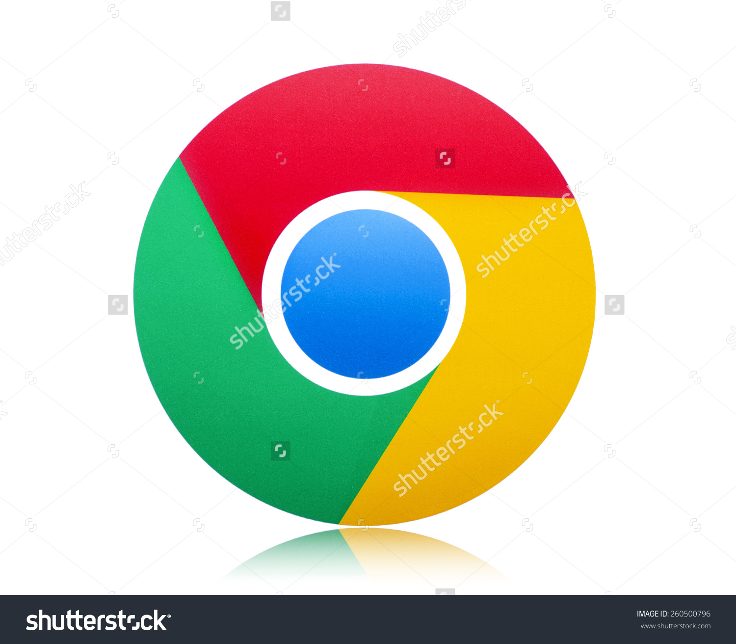 Clipart google chrome background.