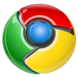 Change Google Chrome Language And Fonts.