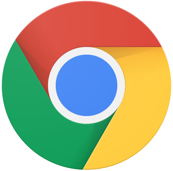 Chrome Releases.