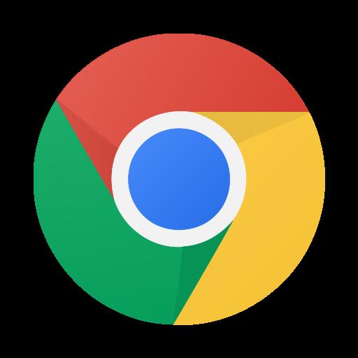Google chrome icon png, Google chrome icon png Transparent.
