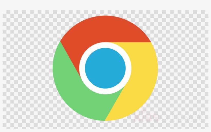 Icon Chrome Png Clipart Google Chrome App Computer.