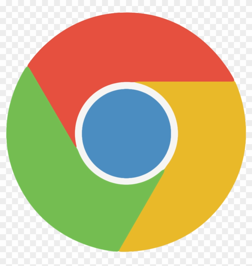 7 Interesting Facts About Google Chrome.