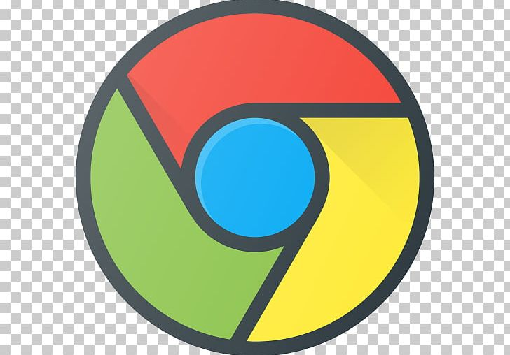 Google Chrome Computer Icons PNG, Clipart, Addon, Chrome.