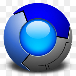 Chrome Icon PNG and Chrome Icon Transparent Clipart Free.