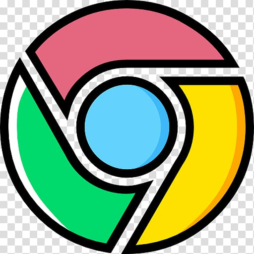 Google Chrome Computer Icons Web browser, google chrome icon.