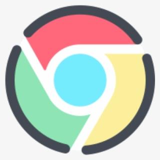 Google Chrome Icon PNG, Transparent Google Chrome Icon PNG Image.