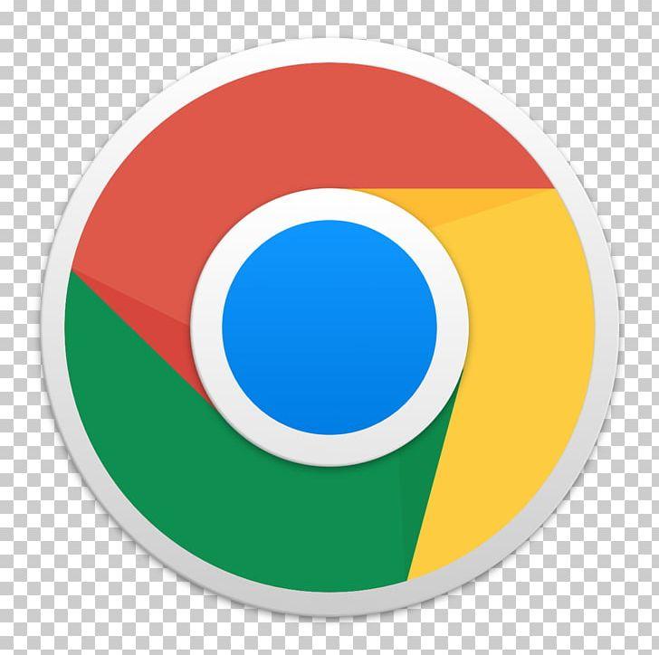 Google Chrome App Chrome OS Icon PNG, Clipart, Android, Area, Chrome.