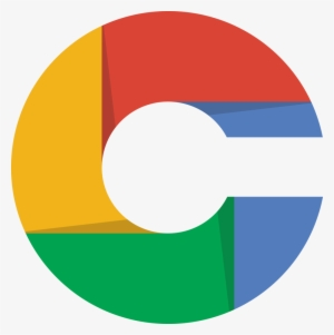 Google Chrome Icon PNG, Transparent Google Chrome Icon PNG Image.