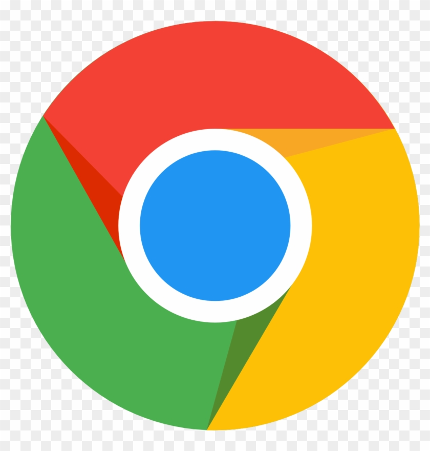 Chrome Icon Free Download At Icons8.