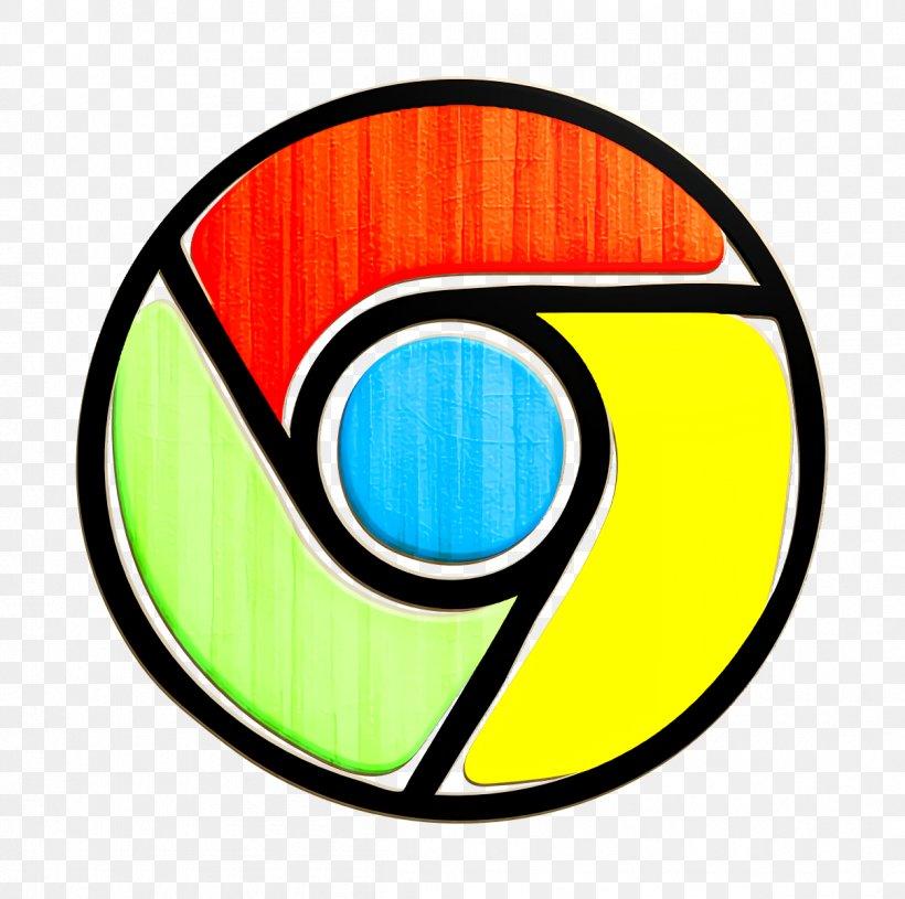 Chrome Icon Google Icon Google Chrome Icon, PNG, 1208x1202px.