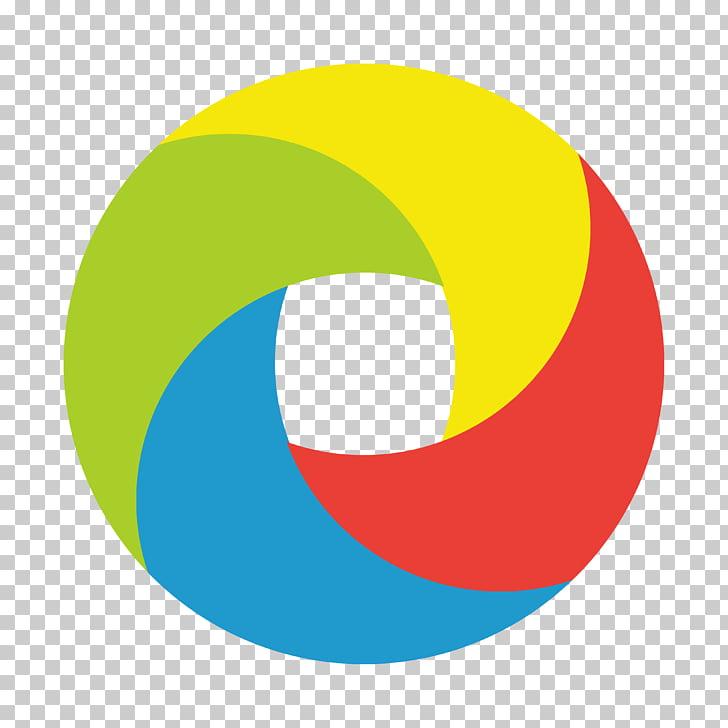 Logo Yellow Font, Google Chrome logo PNG clipart.
