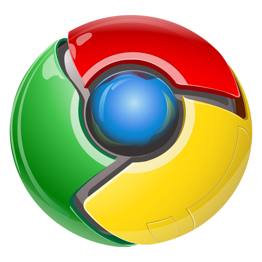 Chrome will support Windows XP even if Microsoft won't.