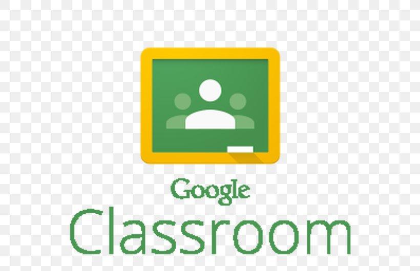 G Suite Google Classroom Student, PNG, 723x530px, G Suite.